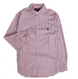 Ralph Lauren πουκάμισο