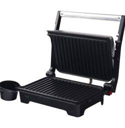 Sandwich grill electric DELTA DL-048