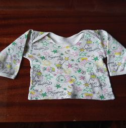 For baby, cotton, jacket, vest