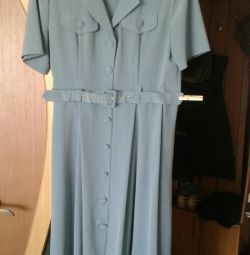 Dress women time 46/48 poland