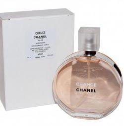 Αρωματοθεραπεία Chanel Tester