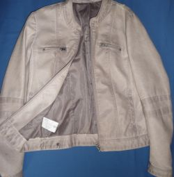 Jacket Promod, new, p-44 (46)