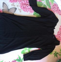 Blouse from MEXX, 40-42