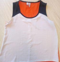 Bluze femei 46-48