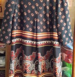 rochie pentru gravide