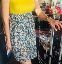 💐 Φόρεμα