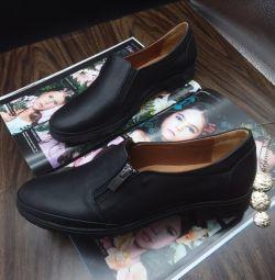 Pantofi 37 38 dimensiuni noi