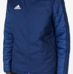 Куртка демисезон Adidas рр42-56