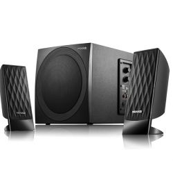 MICROLAB M-300 2.1 SPEAKERS