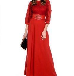 Dress new p52, TOPSANDTOPS