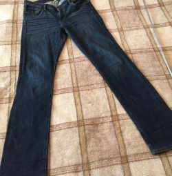 Jeans for women H @ M