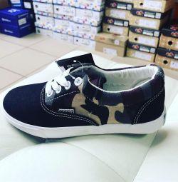 Παπούτσια Indigo 32.33.34.35.36.37