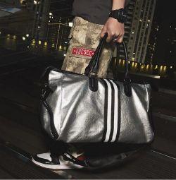 Bags Pungi bomba, M&F sport