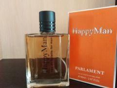 Toilet water for men 90 ml