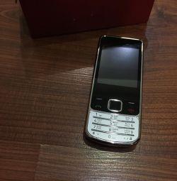 telefon jinga basit f350