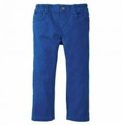 Pantaloni p, 98