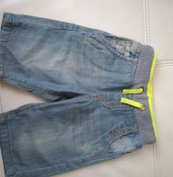 Shorts 80-86