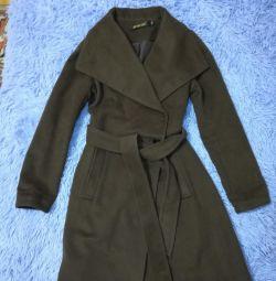 Coat 40-44