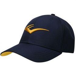 Everlast Rap Baseball Cap
