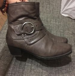 Boots р.38