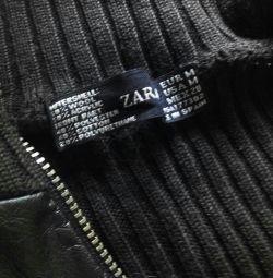 Куртка Zara осіння