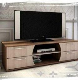TV-stand TV10