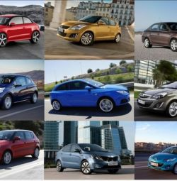 Car diagnostics in Tyumen