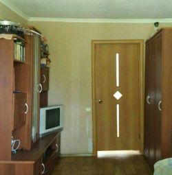 Εξοχική κατοικία, 62μ²