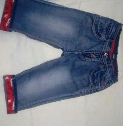 Children's shorts