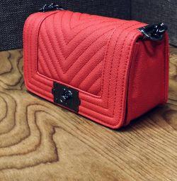 Γυναικεία τσάντα Gucci