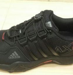 Кроссовки Adidas Terrex AX2 Gore-tex