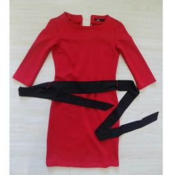 Women's dress zolla
