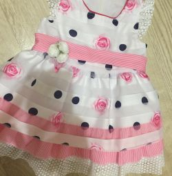 Dress ? new