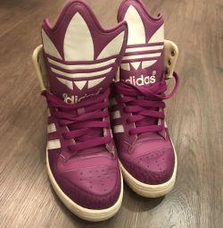 Αθλητικά παπούτσια adidas, 37ρ