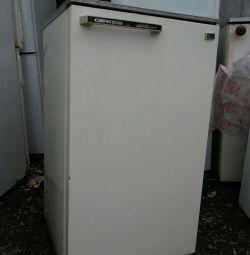 Saratov refrigerator