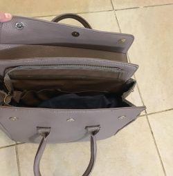 Bag Hermes analog