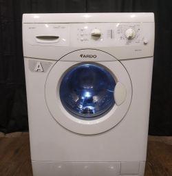 Mașină de spălat Ardo