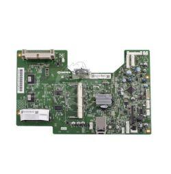 Main board for Kyocera Mita FS-3040MFP, 3140MFP