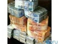 χρήματα | Επιχείρηση | Χαμένη αγάπη | +27785929610
