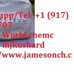 Дешеві хімічні речовини для дослідження порошку 5F-PB22,4-MePPP