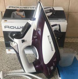 Rowenta Focus Iron