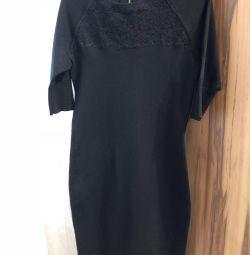 Rochie de tunică Karen Millen original