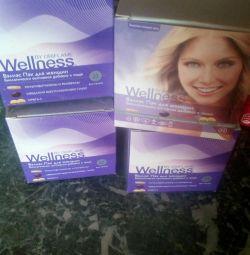 Βιταμίνη Wellness Complex