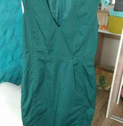 Sheath Dress H & M