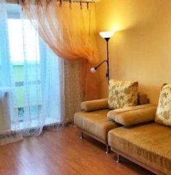 Квартира, 2 кімнати, 46 м²