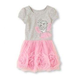 Платье Children's Place