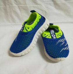 Adidași - Pantofi