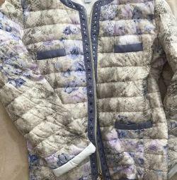 Фирменная куртка Франция 🇫🇷