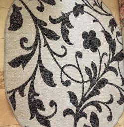 Carpet nou 1.9 / 1.5