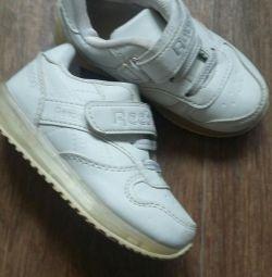 Sneakers Reebok 25 size